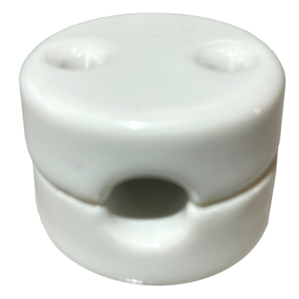 Keramikinis izoliatorius