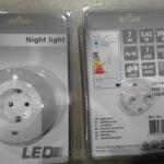 night-sensor.jpg
