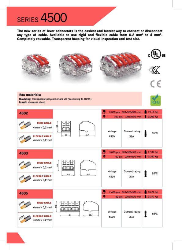 4500-pdf.jpg