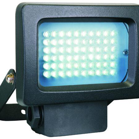 LED prožektorius