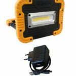 LED-fdlood-light.jpg