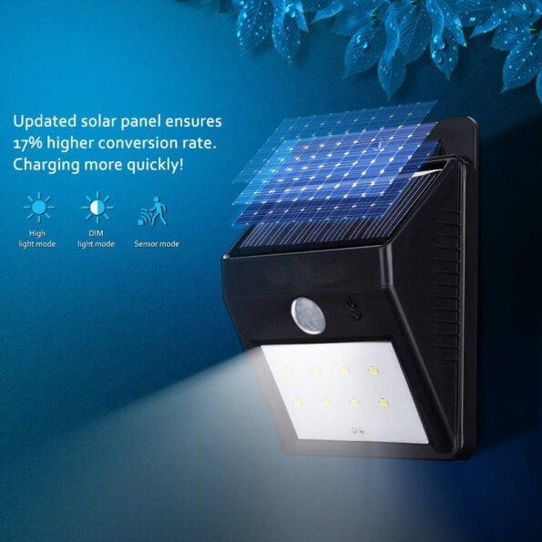 Motion-Sensor-led-solar-wall-lamp-body.jpg
