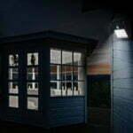 Solar-Light-for-Garden-Pathway-waterproof-IP65.jpg_120x120.jpg