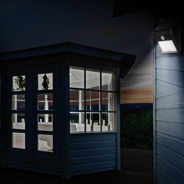 Motion-Sensor-led-solar-wall-lamp-body1.jpg
