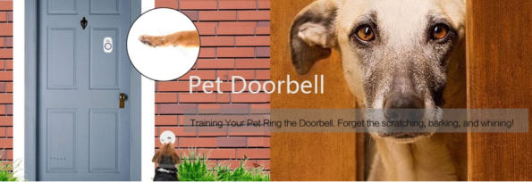Pett-doorbell.PNG1_.png