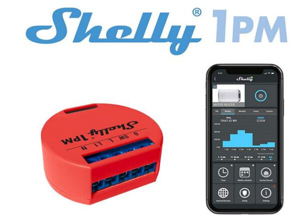 Shelly-1PM-Smart-Relay-Switch.jpg