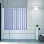 astra dušo sienelė