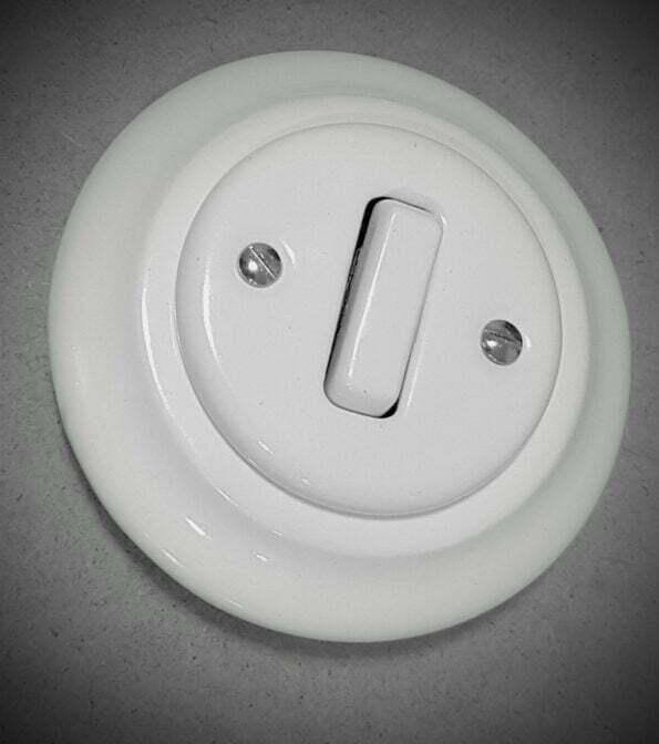 keramikinis-jungiklis-1-no-klaviso-e1605550180182.jpg
