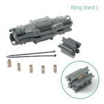 king-joint-1.jpg