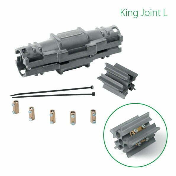 king-joint-2.jpg