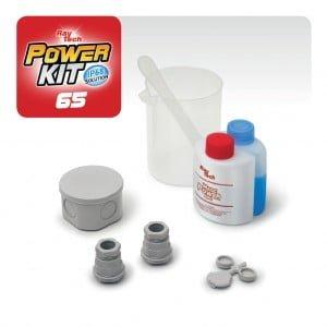 power-kit-IP68-62-e1467312422912.jpg