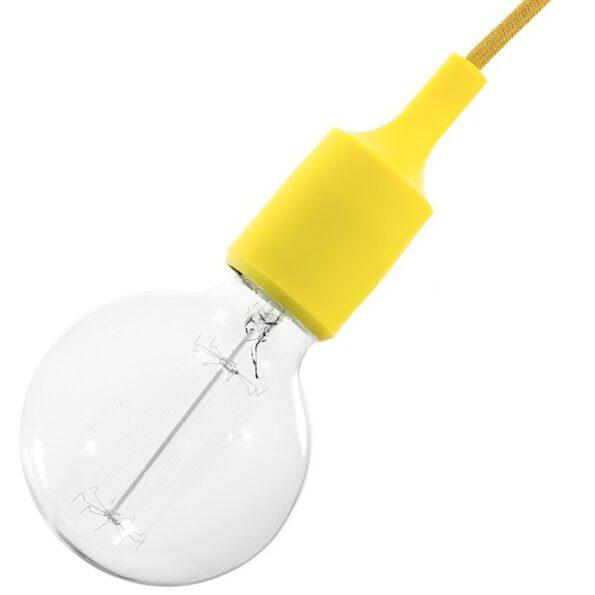 silikoninis-lempos-lizdo-komplektas-geltonas.jpg