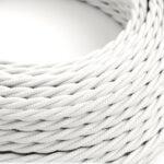 tekstilinis-baltas-pintas-laidas.jpg