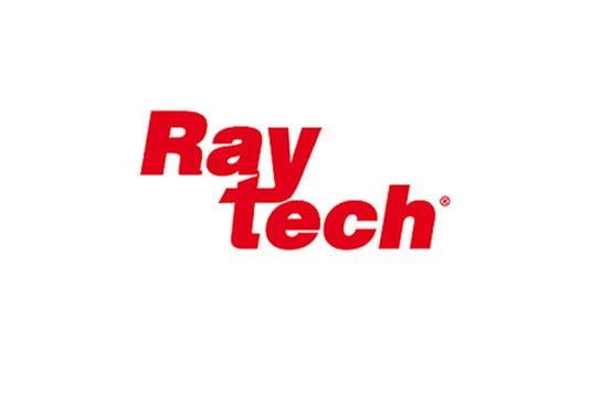 ray tech laidu jungtys