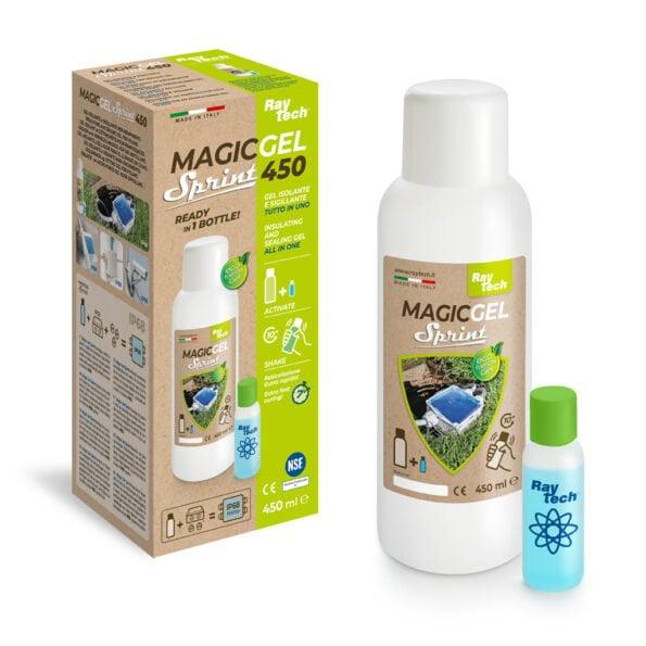 magic_gel_sprint_001