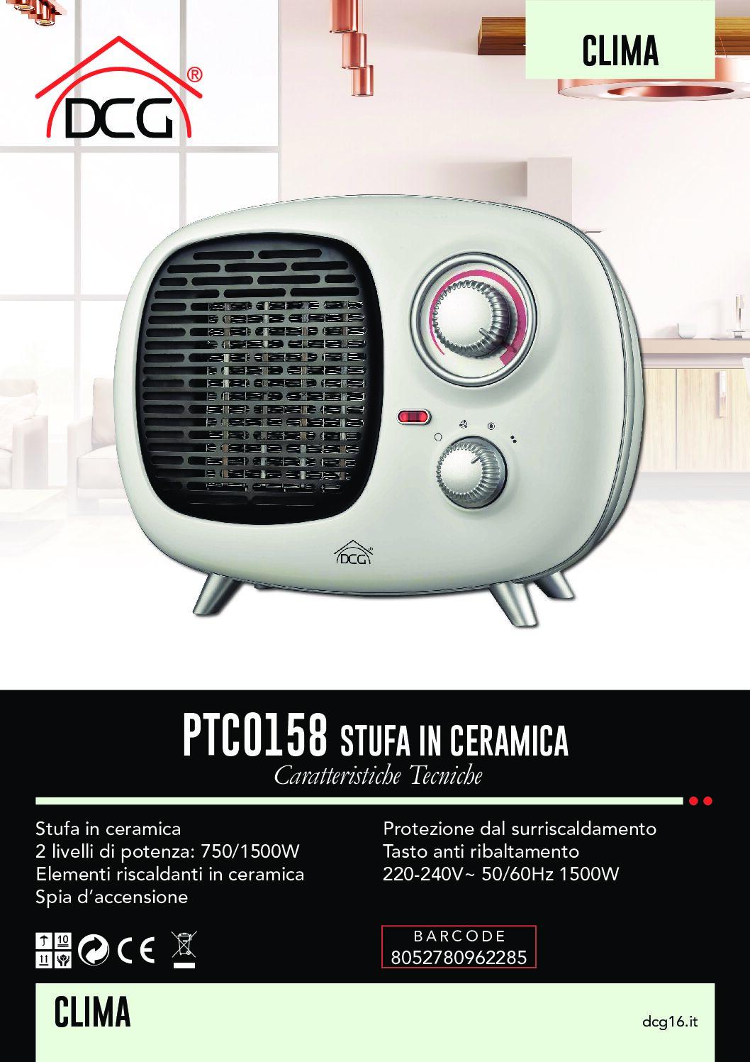 PTC0158