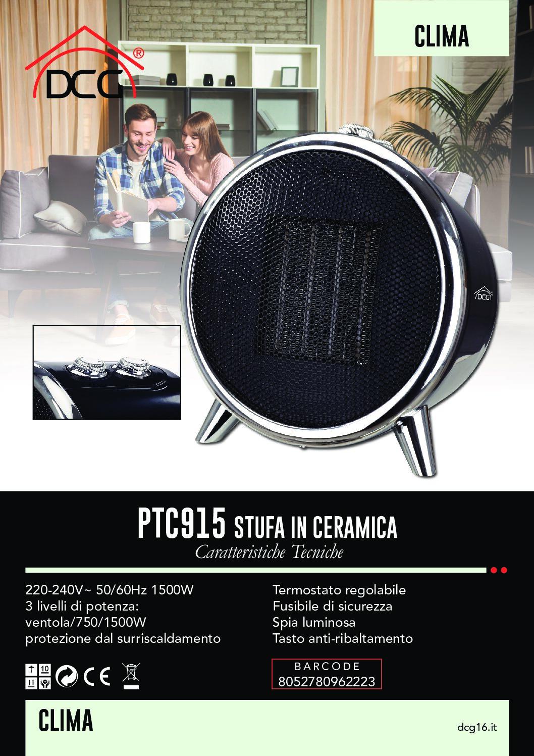 PTC915